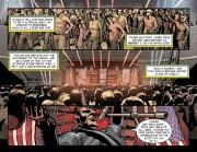 Legends of the Dark Knight #31
