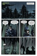 G.I. Joe Cobra #20