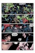 Buffy the Vampire Slayer, Season 9 #17