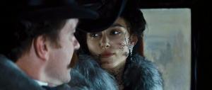 Anna Karenina (2012) DVDSCR.XviD.AC3-BHRG