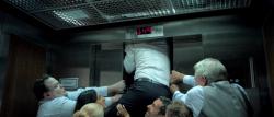 Winda / Elevator (2011) 720p.BRRip.XViD-UNiQUE Napisy PL +rmvb