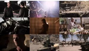 Download Death Race 3 Inferno (2013) BluRay 1080p 5.1CH x264 Ganool