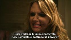 Julia X (2011) PLSUBBED.BDRip.XviD-PiratesZone / Napisy PL + x264
