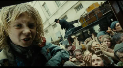 Nêdznicy / Les Miserables (2013) DVDSCR.XVID.AC3-VoXHD  +rmvb