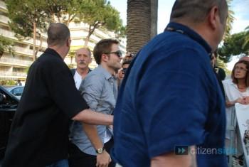 EVENTO: Festival de Cannes (Mayo- 2012) 5551c3231527698