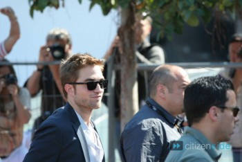 EVENTO: Festival de Cannes (Mayo- 2012) 824775231526848