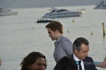 EVENTO: Festival de Cannes (Mayo- 2012) 86bde6231527792