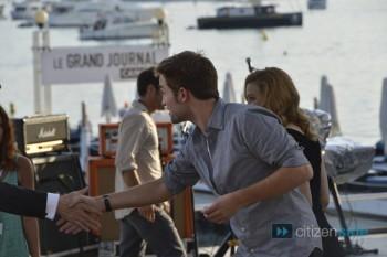 EVENTO: Festival de Cannes (Mayo- 2012) 97ed6c231527765