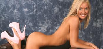 Longest nude scene