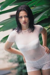 Foto Hot Artis Cut Keke - wartainfo.com