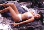 Emma Waroka hot bikini - wartainfo.com