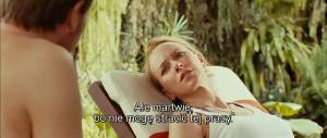 Niemo�liwe / The Impossible (2012)  PLSUBEED.DVDSCR.XviD.AC3-optiva   Napisy PL  +rmvb