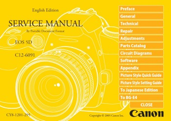 canon 5d service manual pdf i have it canon eos digital rh photography on the net service manual canon 1023 ir service manual canon f913800