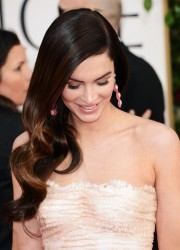 Megan Fox - 70th Annual Golden Globe Awards in Beverly Hills 1/13/13