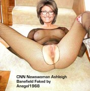 Isabella b nude