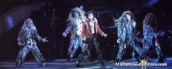 BAD WORLD TOUR  07f5e5232525295