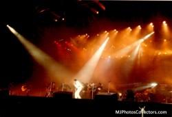 BAD WORLD TOUR  676ad8232527668