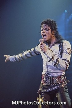 BAD TOUR PT 2  Ef4c96232528729