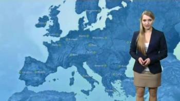 Anna Gröbel -Augsburg TV -Allemagne Be888a232629757