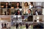 Miêdzynarodowi Poszukiwacze Domów / International House Hunters (2011) PL.TVRip.XviD / Lektor PL