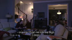 Paranormal Activity 4 (2012) PLSUBBED.UNRATED.BRRip.XviD-MX / Napisy PL
