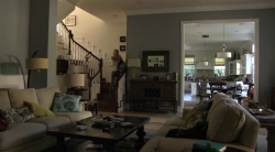 Paranormal Activity 4 (2012) UNRATED.DVDRip.XviD-NERD   Napisy PL  +rmvb