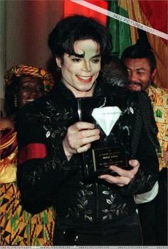 1995 - Diamond Of Africa  7dfc81233509702