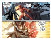 Injustice - Gods Among Us #2