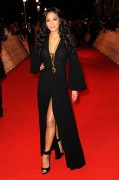 Nicole Scherzinger - National Television Awards in London - January 23, 2013
