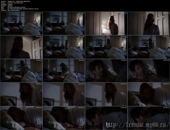http://thumbnails103.imagebam.com/23369/3f0945233685330.jpg