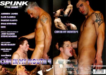 Nick, Andrew James, Ryan Stevens, Sage Daniels, Blue Bailey, Joey Rankin