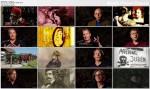 7 Grzechów G³ównych / Seven Deadly Sins (2009) PL.TVRip.XviD