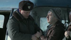 Dom Z³y (2009) PL.720p.BRRip.XviD.AC3-ELiTE / Film Polski