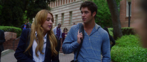 So Undercover (2012) PL.SUB.480p.BRRip.XviD AC3-optiva     Napisy PL   +rmvb