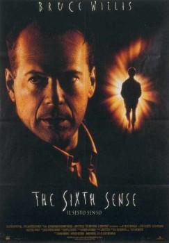 The Sixth Sense - Il Sesto Senso (1999) .avi DVDRip XVID.AC3 - ITA
