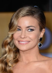 Carmen Electra 19th Annual Screen Actors Guild Awards Jan 27, 2013 HQ x 24