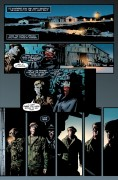 The Shadow #9