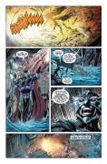 Aquaman #16