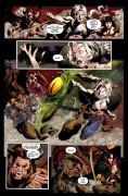 Lady Death #20