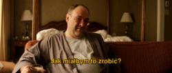 Zabi�, jak to �atwo powiedzie� / Killing Them Softly (2012) PL.SUBBED.BDRip.XViD-SLiSU / Napisy PL | RMVB