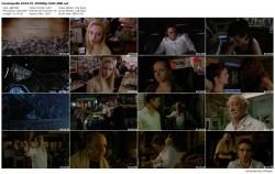 Cosmopolis (2012) PL DVDRip XviD-AlBi / Lektor PL