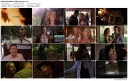 Goblin (2010) PL DVDRip XViD-J25 / Lektor PL