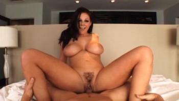 Gianna Michaels Pov