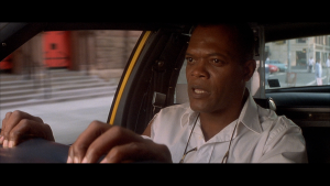 Szklana pu�apka 3 / Die Hard: With a Vengeance (1995) Blu-ray.1080p.AVC.DTS.5.1-HDCL / Lektor i Napisy PL