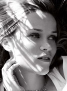 Reese Witherspoon 382709235380124