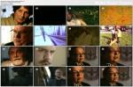Seryjni Mordercy / Serial Killers (2008) PL.TVRip.XviD / PL