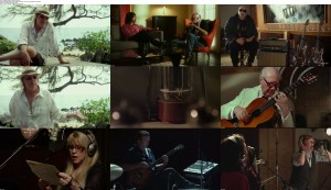 Download Sound City (2013) 720p WEB DL 800MB 300mkv