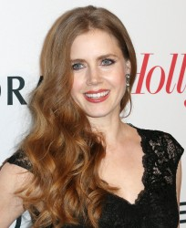 Amy Adams - The Hollywood Reporter Academy Awards Nominees' Night 2013 in Beverly Hills 2/4/13