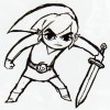 The Legend of Zelda: The Wind Waker - A Retrospective Discussion (Spoilers) Ad2466235889798