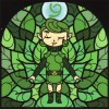 The Legend of Zelda: The Wind Waker - A Retrospective Discussion (Spoilers) 2de9b0235890638